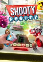 Shooty Fruity