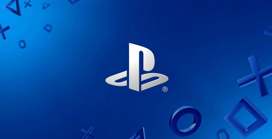 PS4 PlayStation 4 Firmware Update 5.53-01