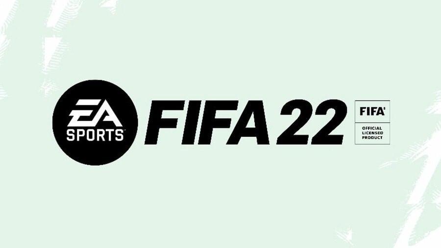 FIFA 22 PS5 Upgrade