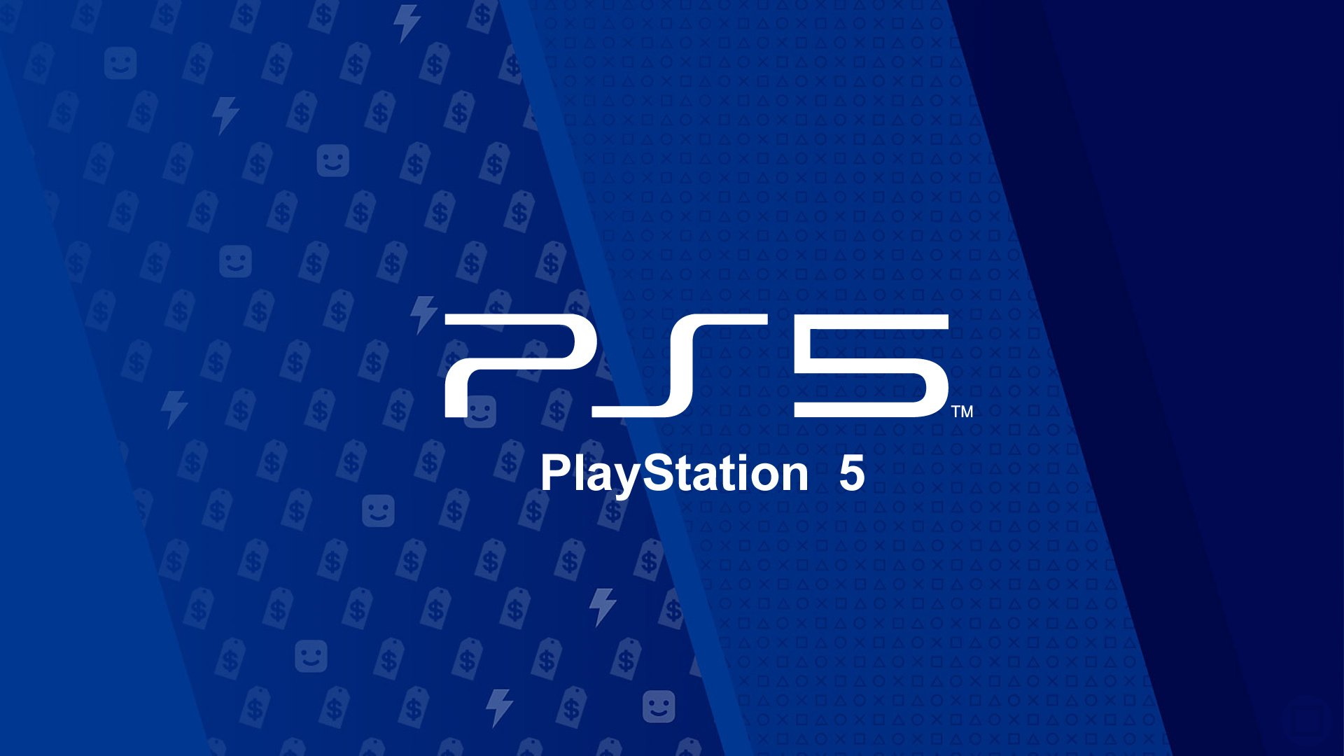 This Time Next Year, We'll Be Playing PS5