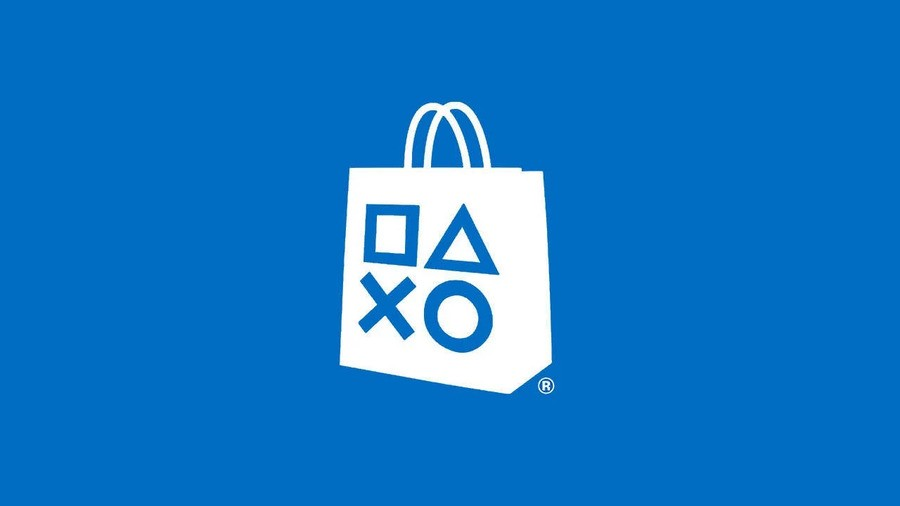 New PS4 Games This Week (26th October to 1st November)
