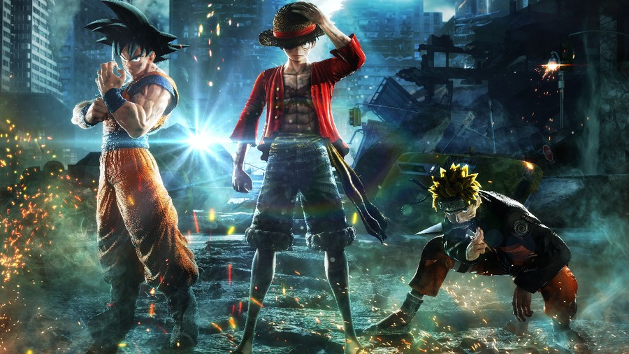 jump-force-preview.900x.jpg