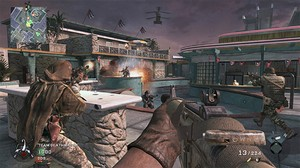Call Of Duty: Black Ops' 'Escalation' DLC Pack Will Launch Next Week.