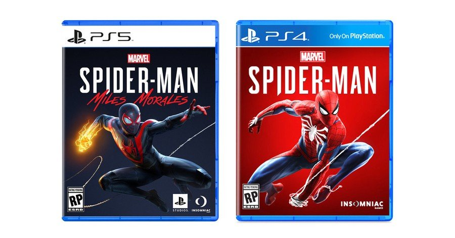 Can PS5 Play Used and Pre-Owned Games?