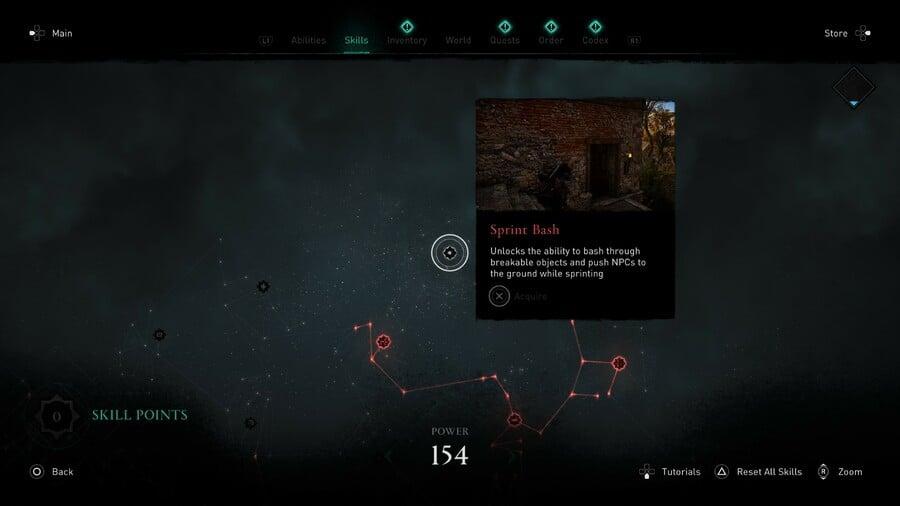 Assassin's Creed® Valhalla 20201112164235