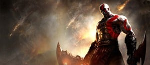 God Of War Origins Collection Is Due Out On PlayStation 3 In September.