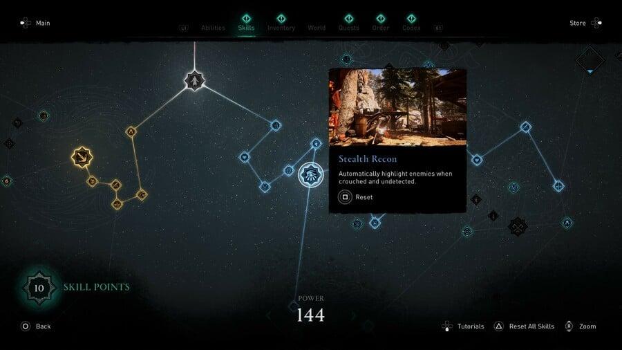 Assassin's Creed® Valhalla 20201112184731
