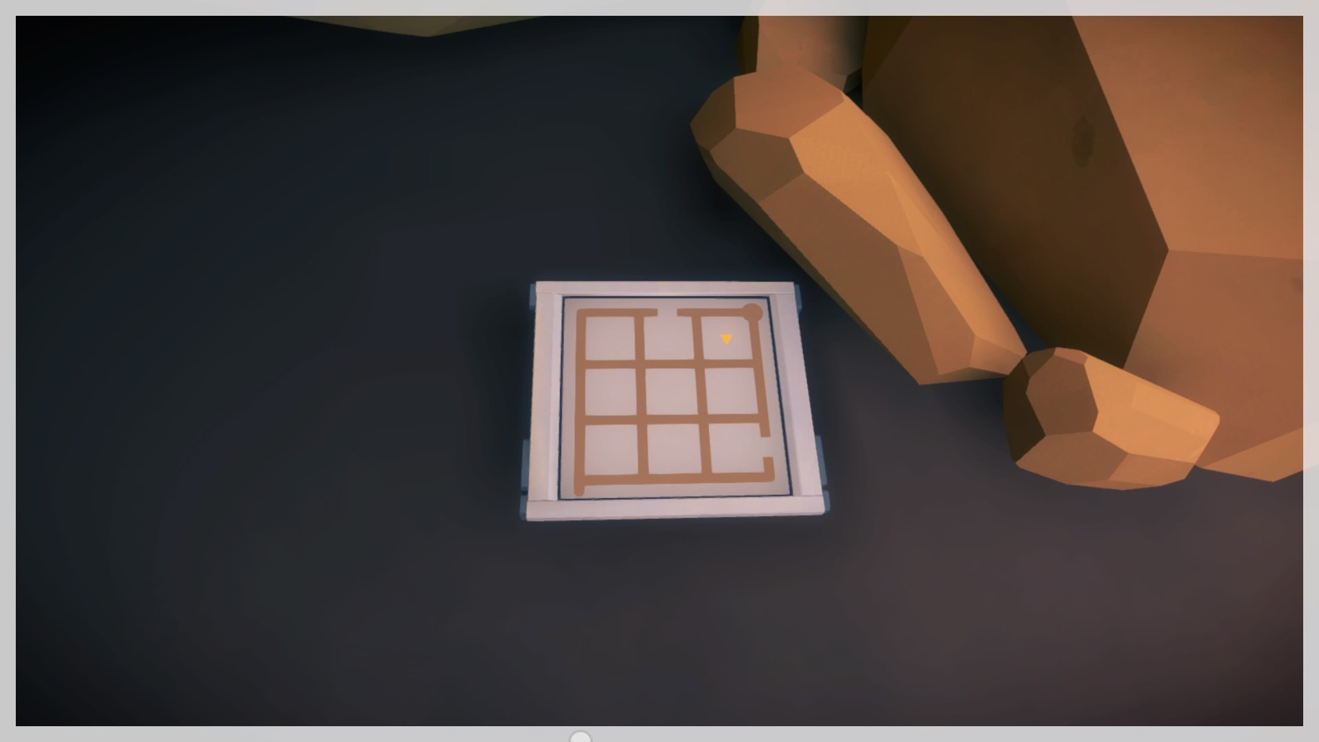 How to Solve All the Puzzles in The Witness - Guide - Push