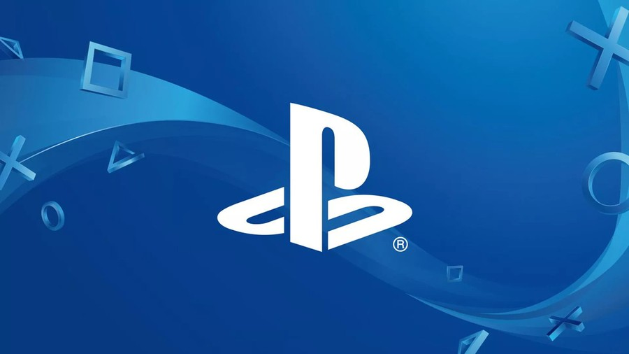 Sony PlayStation PS4 PS5 CES 2020