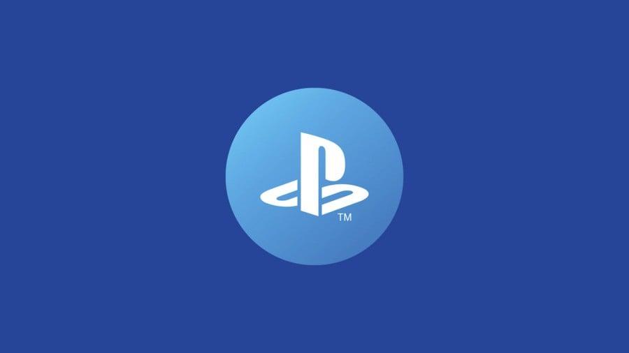 PlayStation Website PSN MyPlayStation