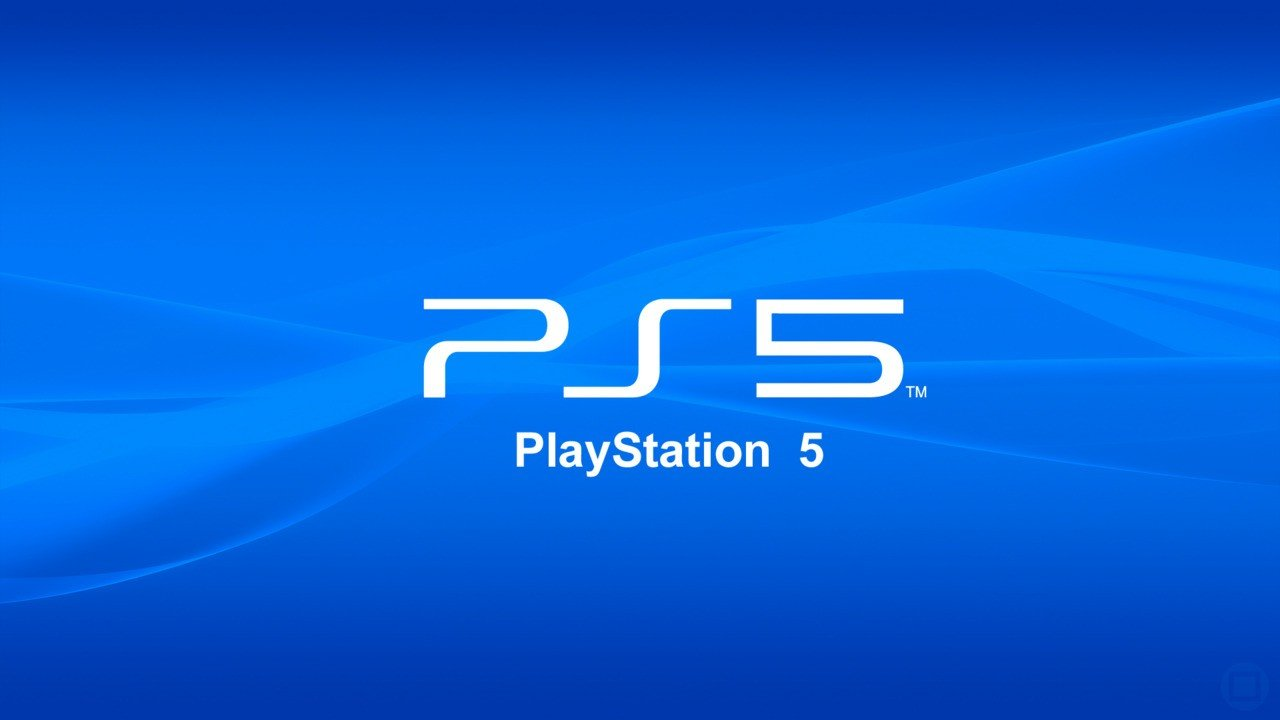PS5 Fans Are Panicking Over Backwards Compatibility