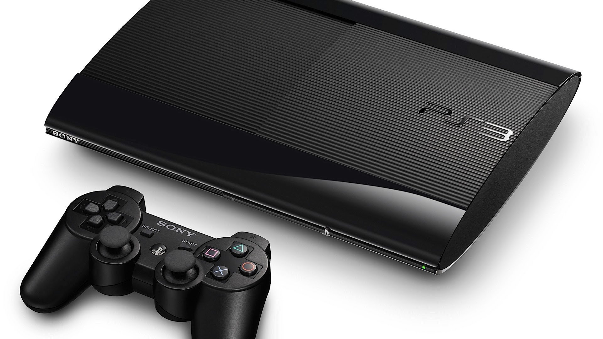 PS Now's PS3 Games Can't Be Downloaded, 'Not Compatible