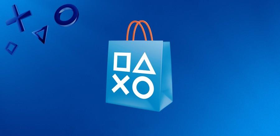 playstation store logo.jpg