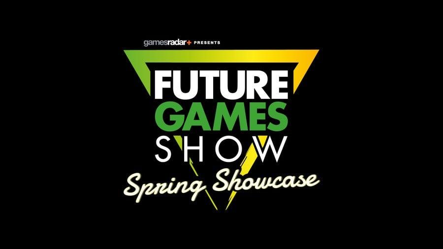 Future Games Show Spring Showcase 2021