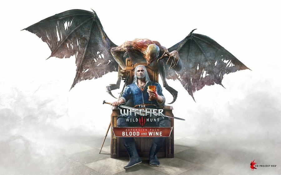 the witcher 3 blood and wine interview.jpg