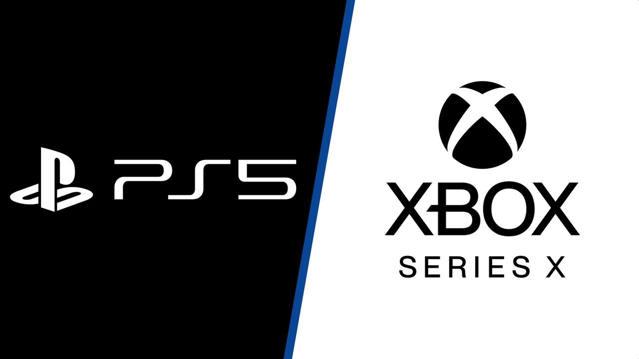 Ps5 Vs Xbox Series X Vs Xbox Series S Full Tech Specs Comparison Push Square