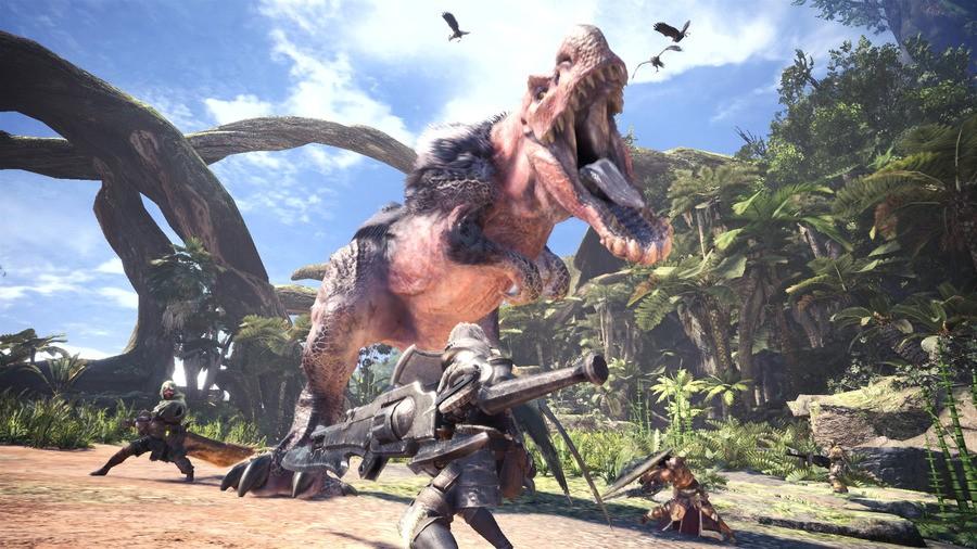 monster-hunter-world-multiplayer-issues.jpg