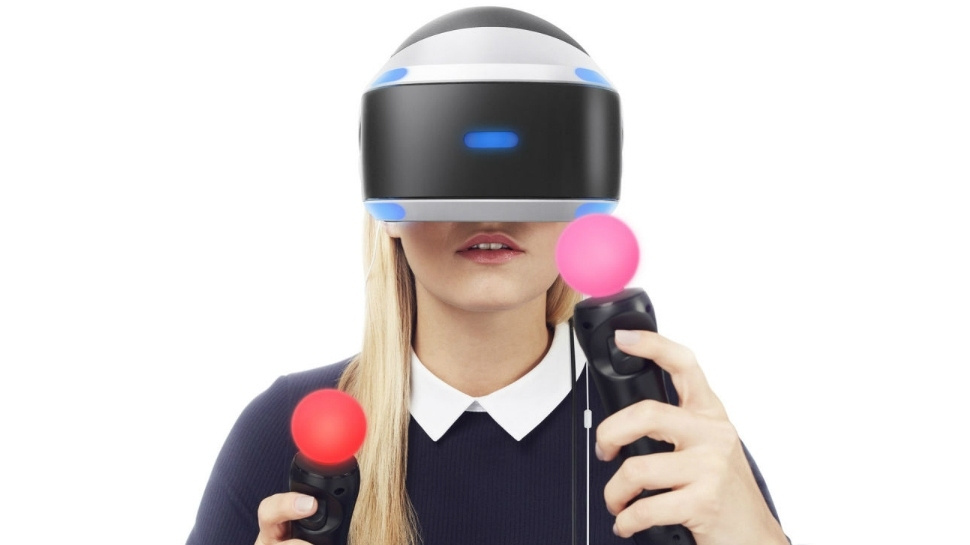 How to Fix PSVR's Blurry Image - Guide - Push Square