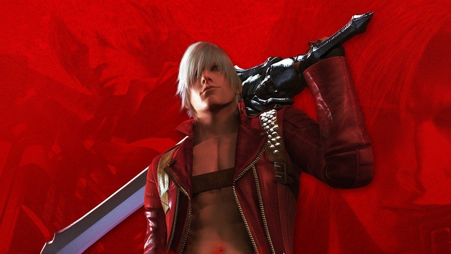 devil may cry hd collection ps4.jpg