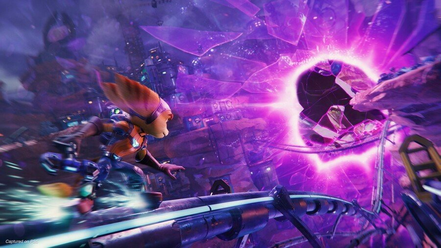 Ratchet & Clank: Rift Apart: All Trophies and How to Get the Platinum 1