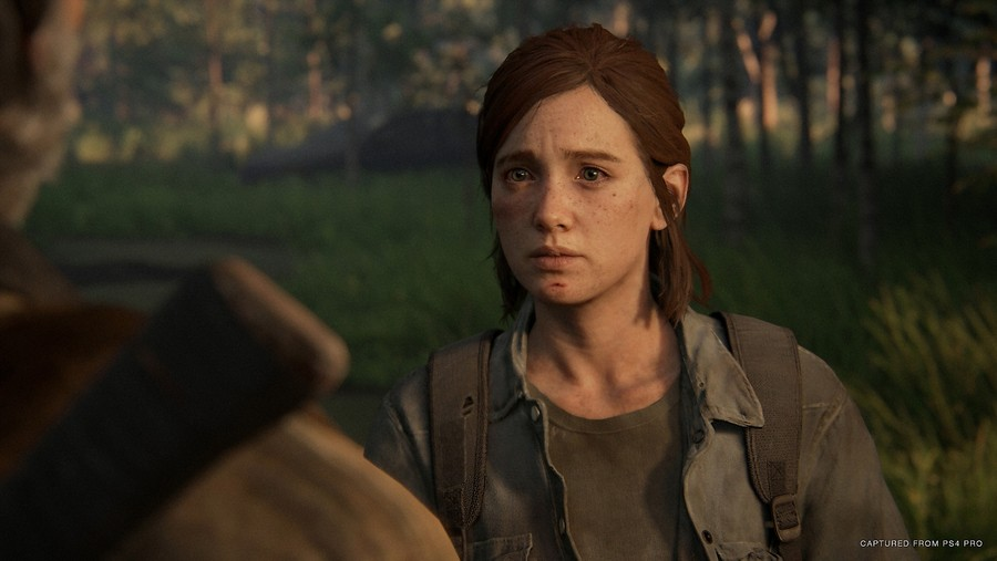 The Last of Us 2: Are There Any Missable Trophies?