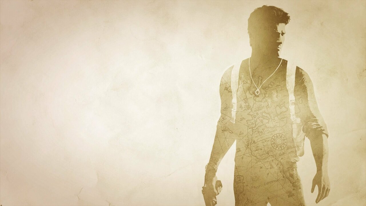 Soapbox Why You Must Play Uncharted The Nathan Drake Collection
