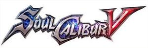 Namco's Revealed A New Trailer For Soul Calibur V After The Jump.