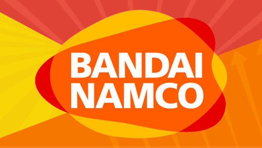 Bandai Namco PS4 PlayStation 4 1