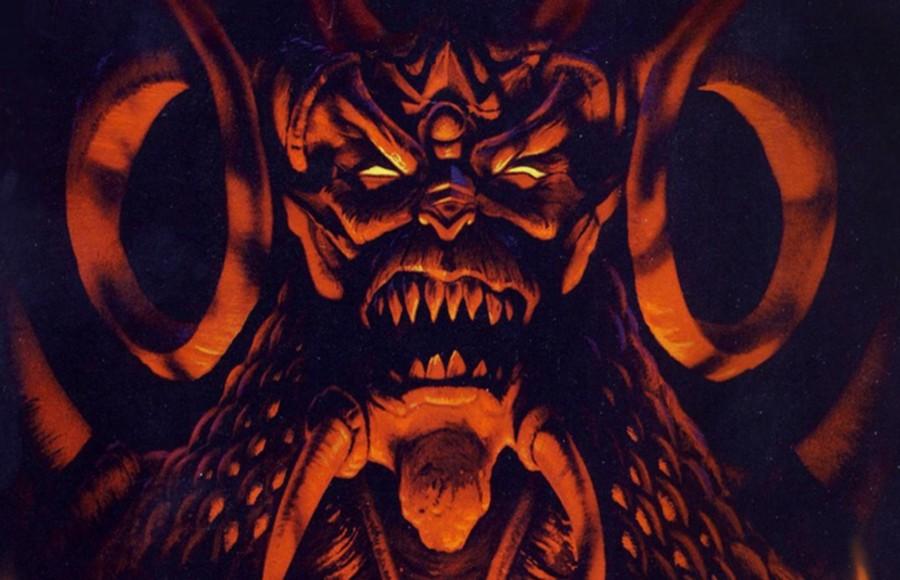 Diablo III Darkening Of Tristram event