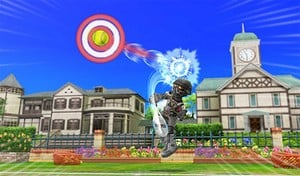 PushSquare's PlayStation Pick Of The Week: Hot Shots/Everybody's Tennis.