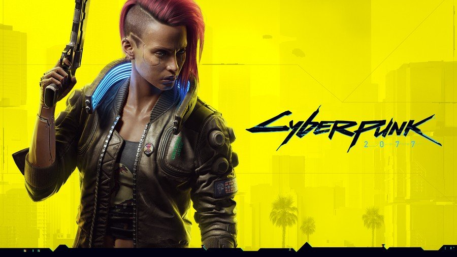 Cyberpunk 2077: Night City Wire Event Guide PS4 PlayStation 4