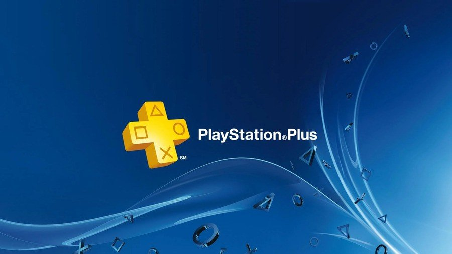 PS Plus PS Now
