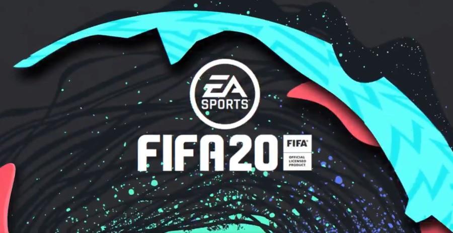 FIFA 20 Release Date