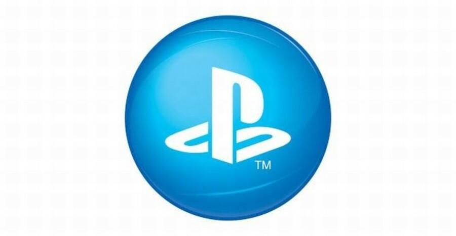 PSN Download Speeds