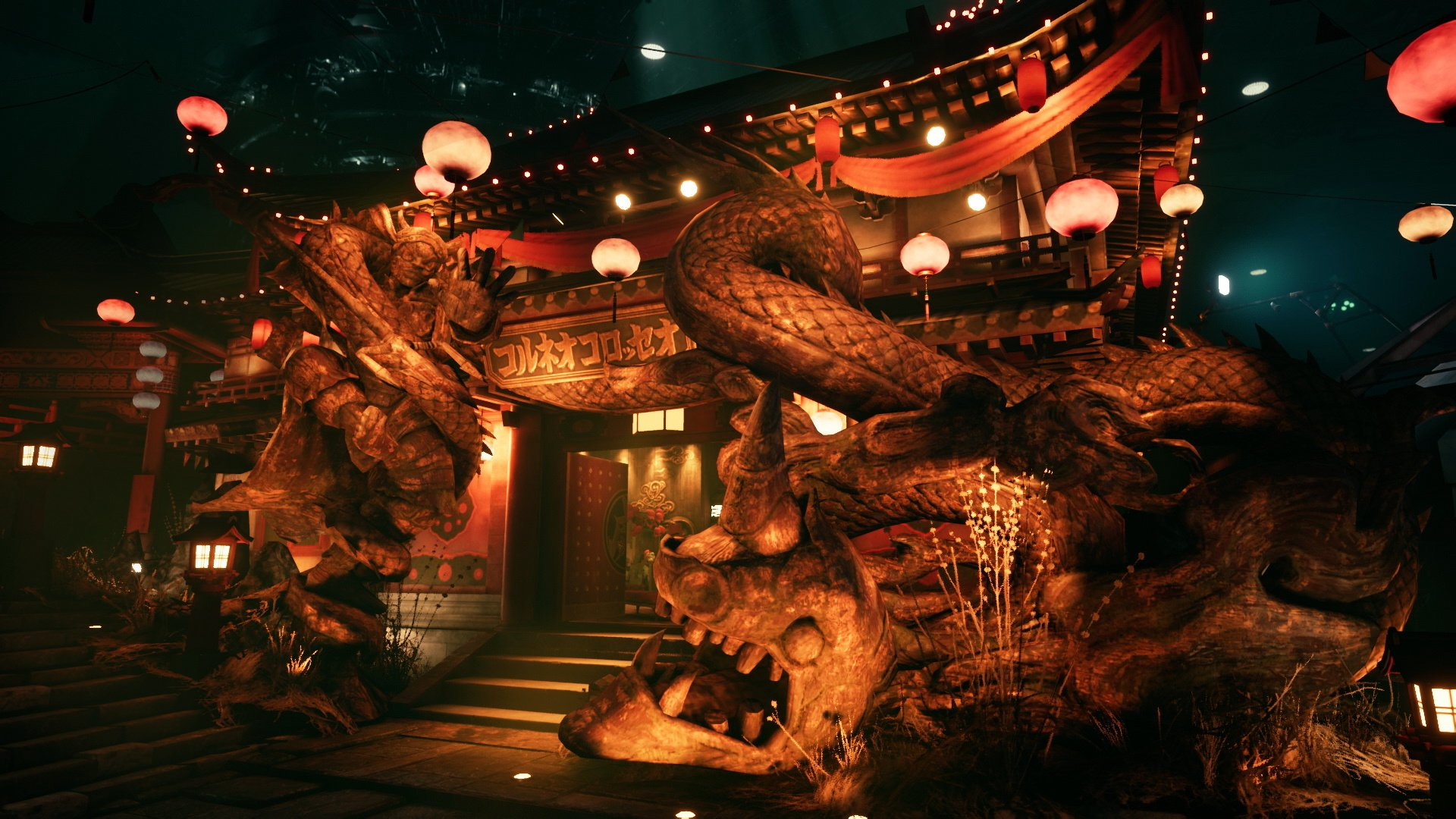 Final fantasy VII REMAKE Shares Information regarding physical release
