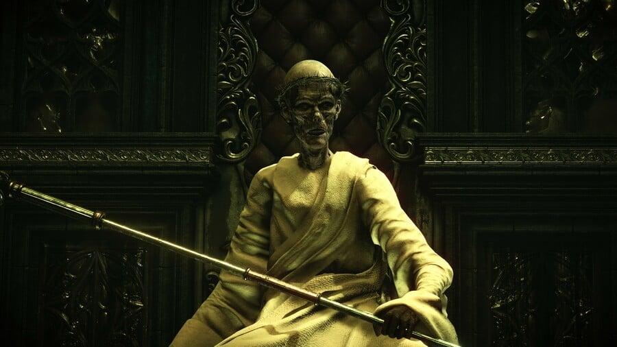 Demon's Souls Old Monk.PNG