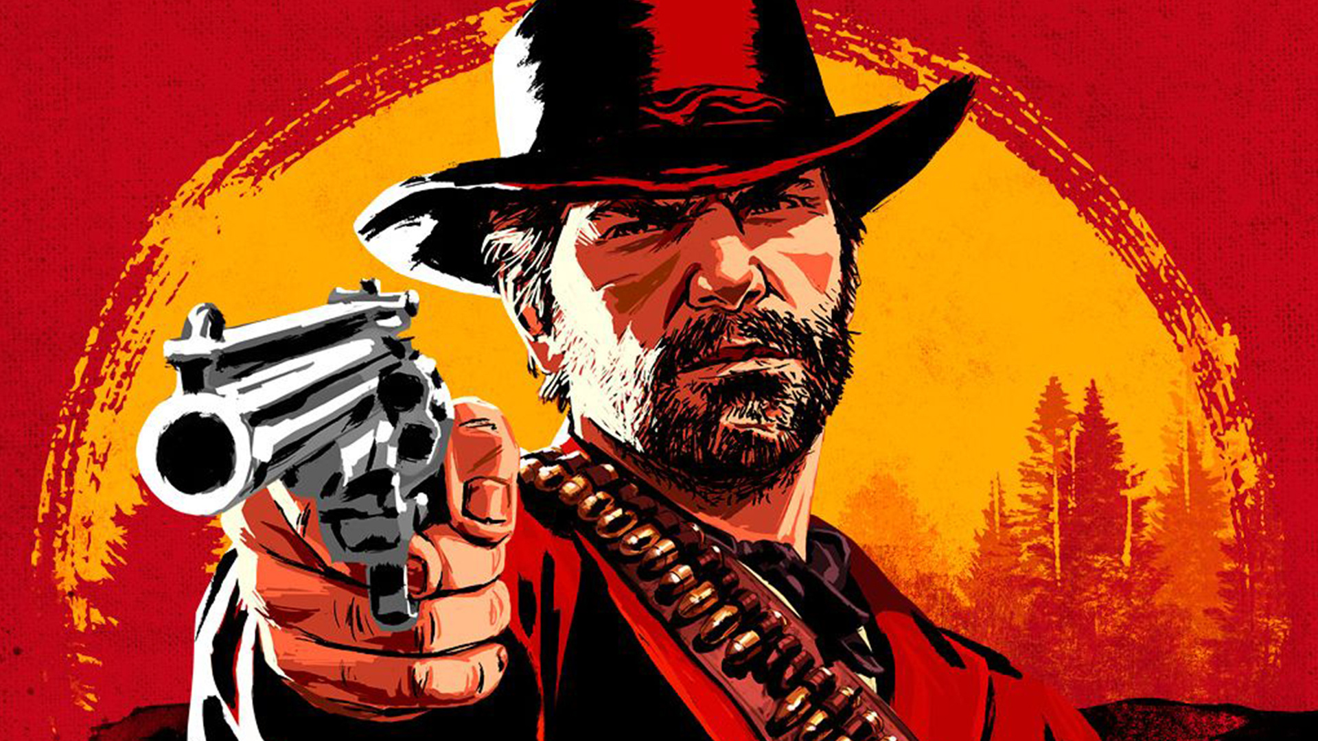 Rockstar Snags the Two Best Reviewed PS4 Games of the Decade on Metacritic