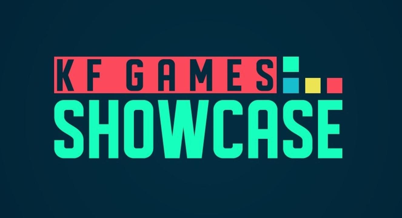 Greg Miller Confirms Kinda Funny Games Showcase for E3 2019