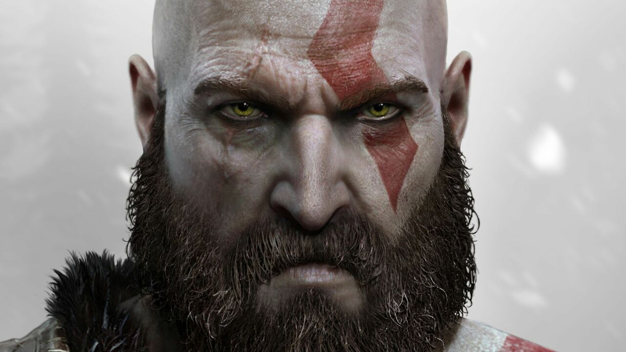 God of War Ragnarok Dev Already Hiring for Next Game - Push Square