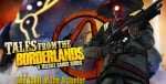 Tales from the Borderlands: Episode 5 - The Vault of the Traveler