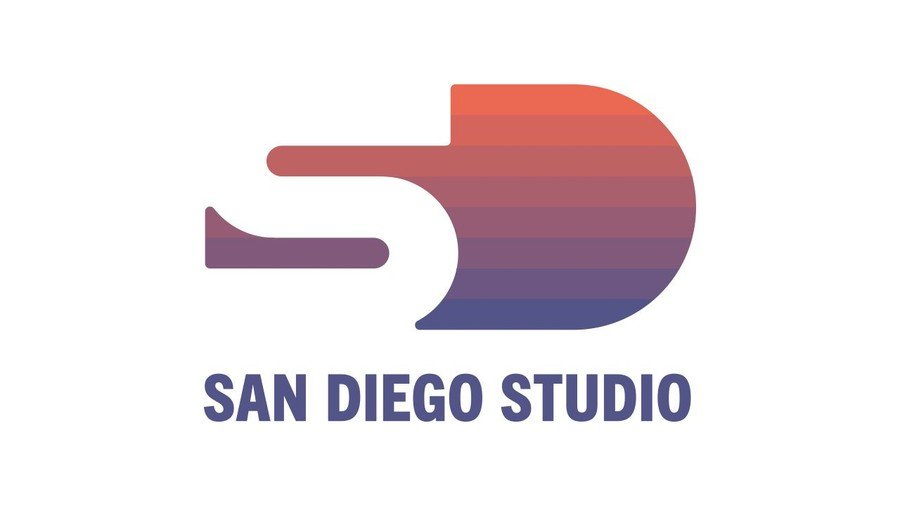 SIE San Diego Studio Sony PlayStation First-Party Studios Guide 1