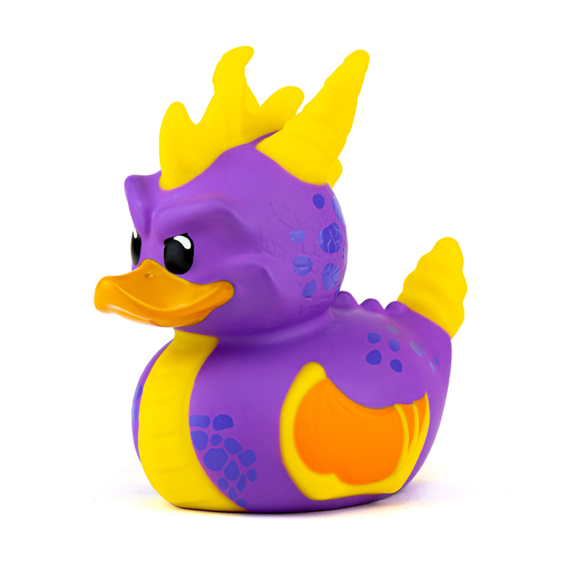 Tired Of Funko Pop How About Ducks Cosplaying As Video