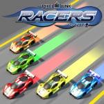 PixelJunk Racers: 2nd Lap
