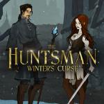 The Huntsman: Winter's Curse