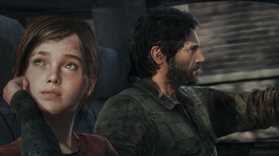 Seven Years Later, The Last of Us Remains a Masterpiece Feature 1