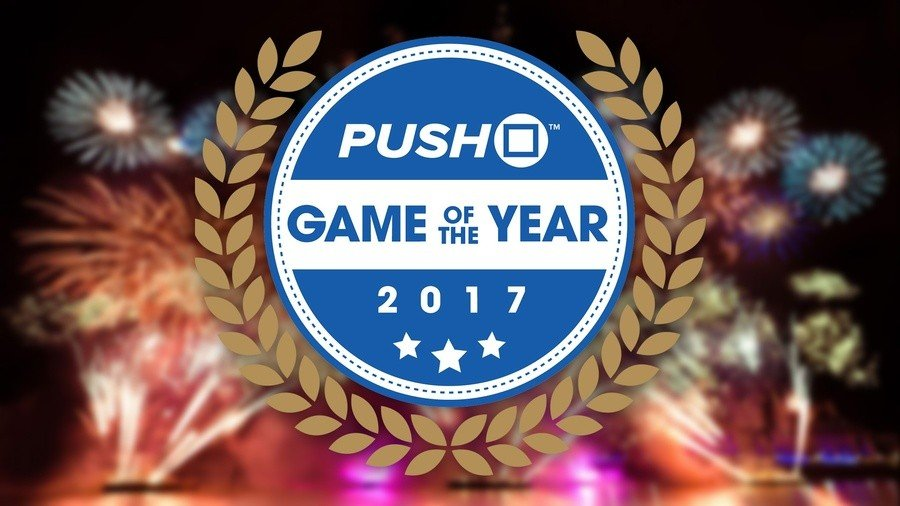 push square community game of the year.jpg