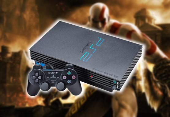 Playstation 2 News Push Square
