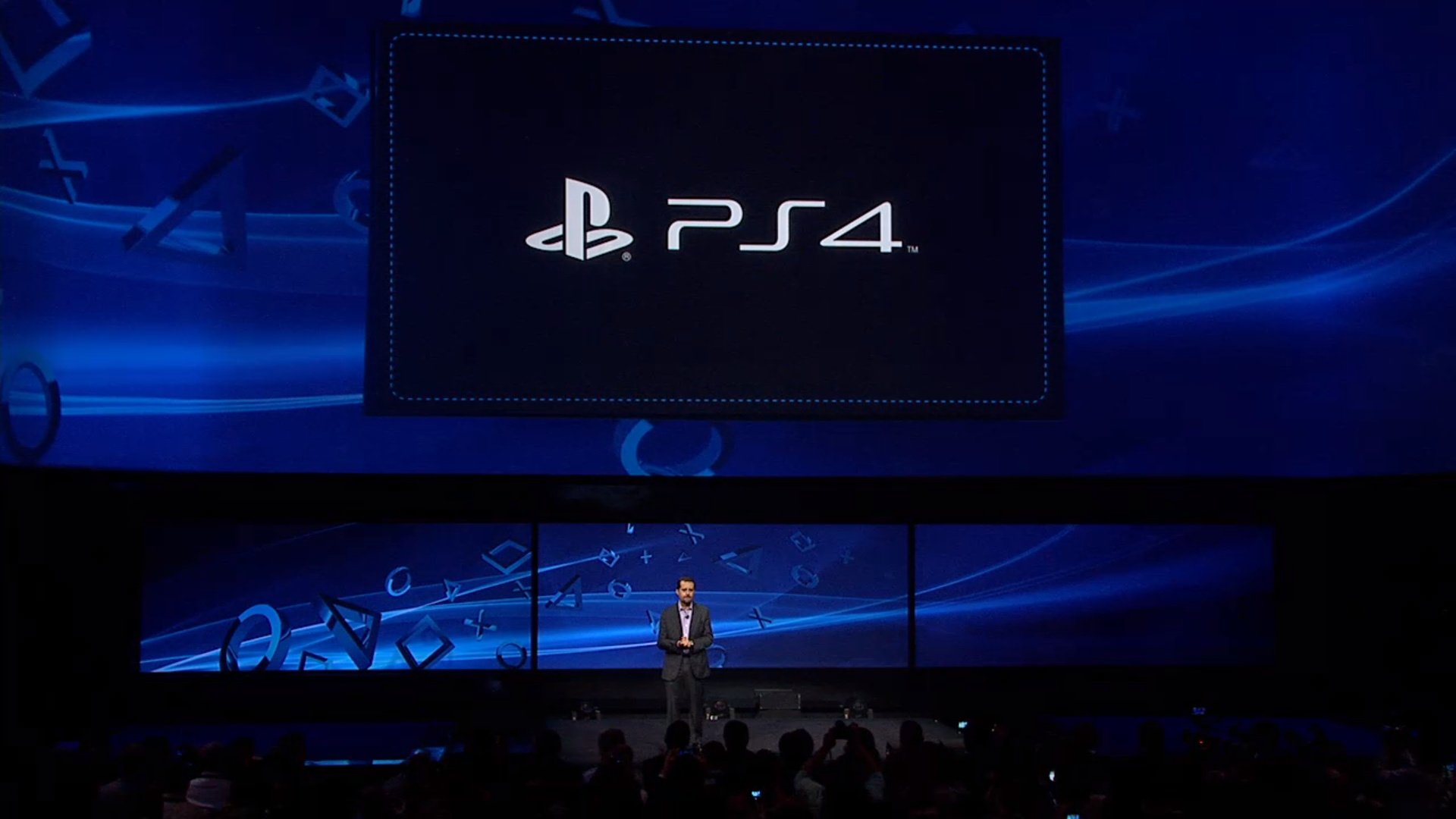 What to Expect from PlayStation in 2019 - Feature - Push Square