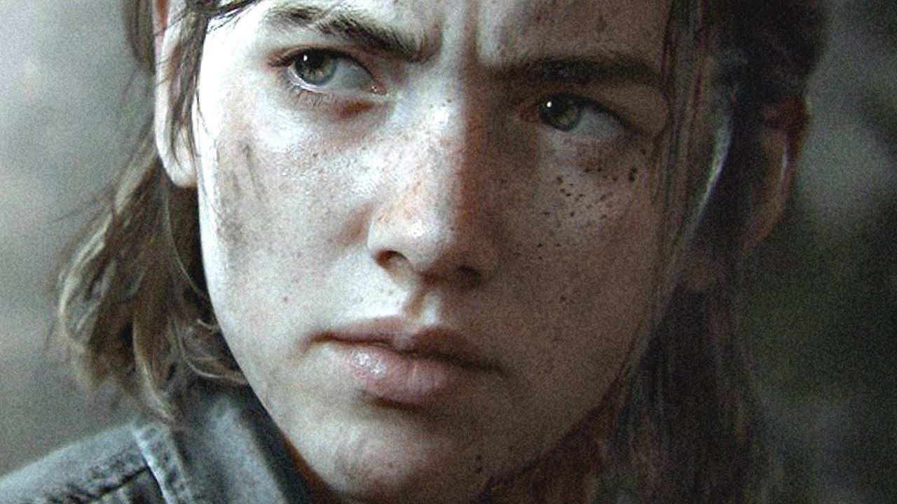 Rumour: The Last of Us 2 Release Date Set for February 2020