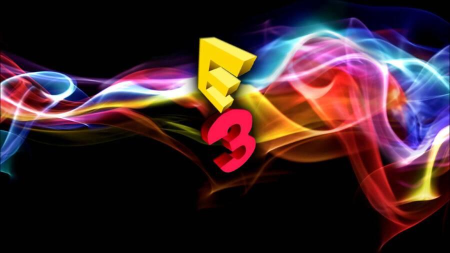 E3 2017 Press Conference Schedule Times 1